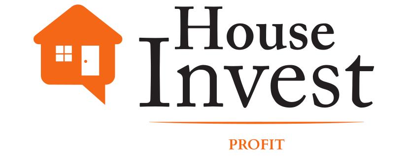 HOUSE PROFIT